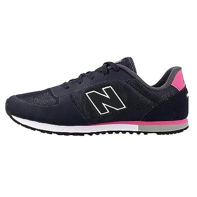 zapatillas new balance para niñas