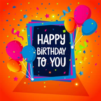 Amazon com: Birthday song with name: Appstore for Android