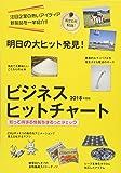 ビジネスヒットチャート〈2018年度版〉 (Mr.Partner book)