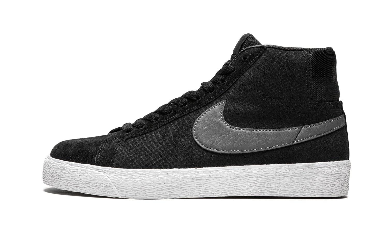Amazon.com | Nike Blazer SB Premium SE - US 5.5 | Fashion Sneakers