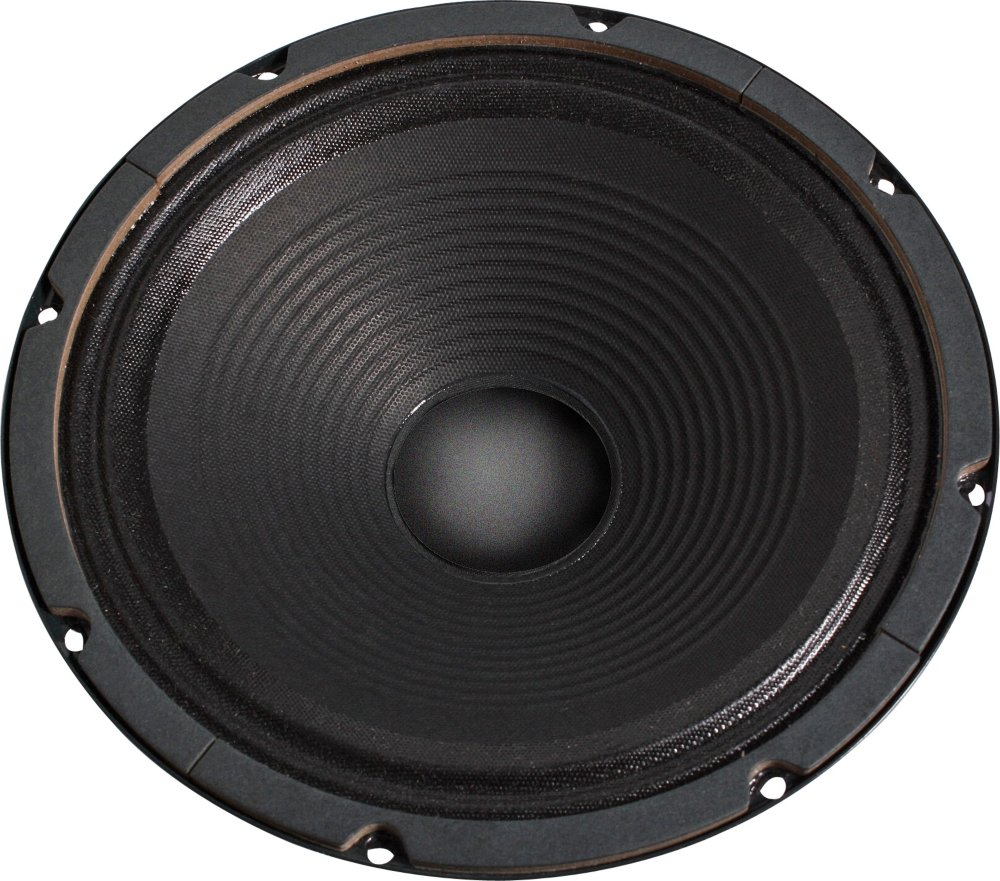 Jensen MOD10-50 50W 10'' Replacement Speaker 8 Ohm by Jensen