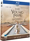 The Young Pope (4 Blu-Ray)
