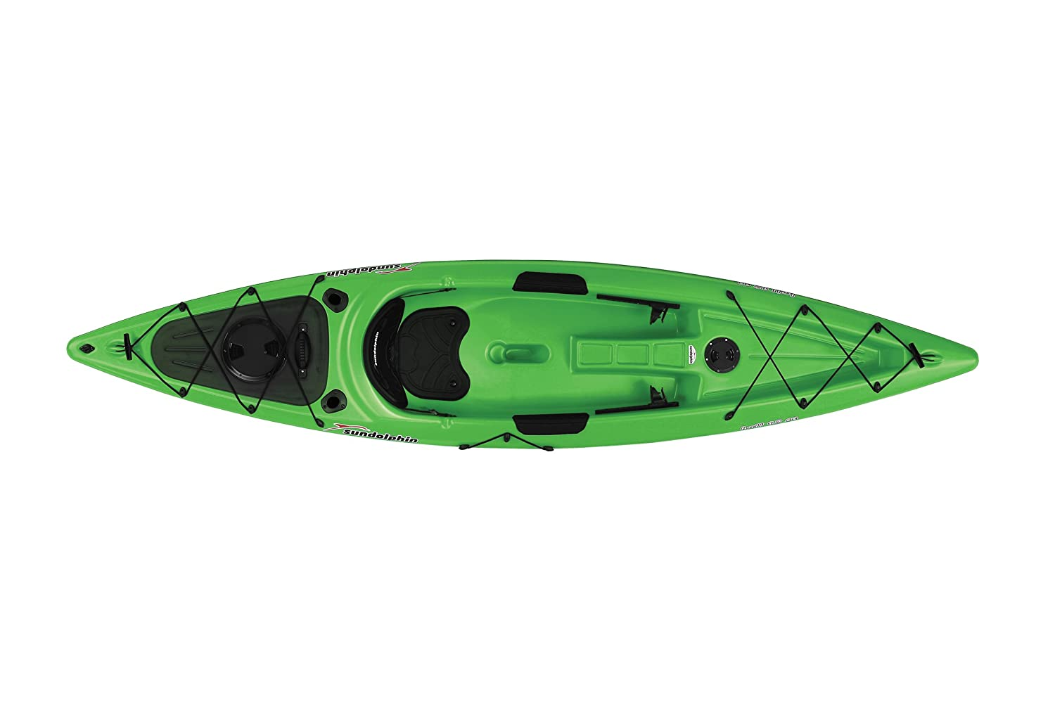 6 Spectacularly Spacious and Sturdy Kayaks Big and Tall Paddlers