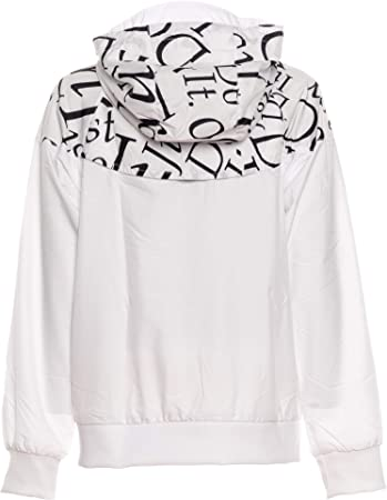 Nike Sportswear Windrunner Veste Garçon, RougeBlanc