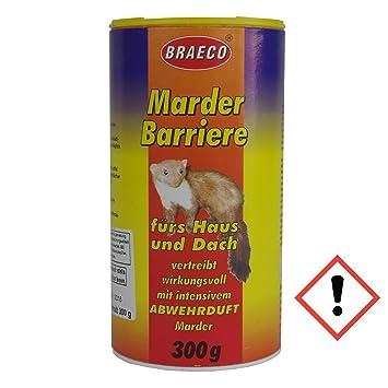 Marderabwehr Marderschutz Marderschreck Anti Marder Duftkörbchen Duftscheibe Um Jeden Preis Auto-anbau- & -zubehörteile Sonstige