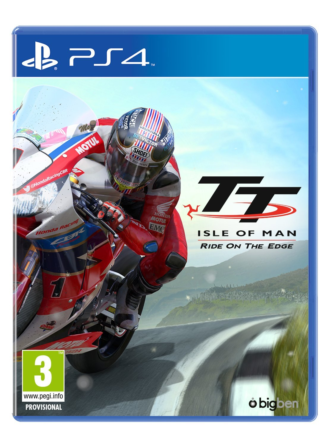 ps4 spiel tt isle of man ride on the edge. Black Bedroom Furniture Sets. Home Design Ideas