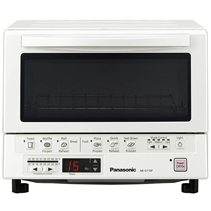 Top 9 Rice Cooker Steamer Top