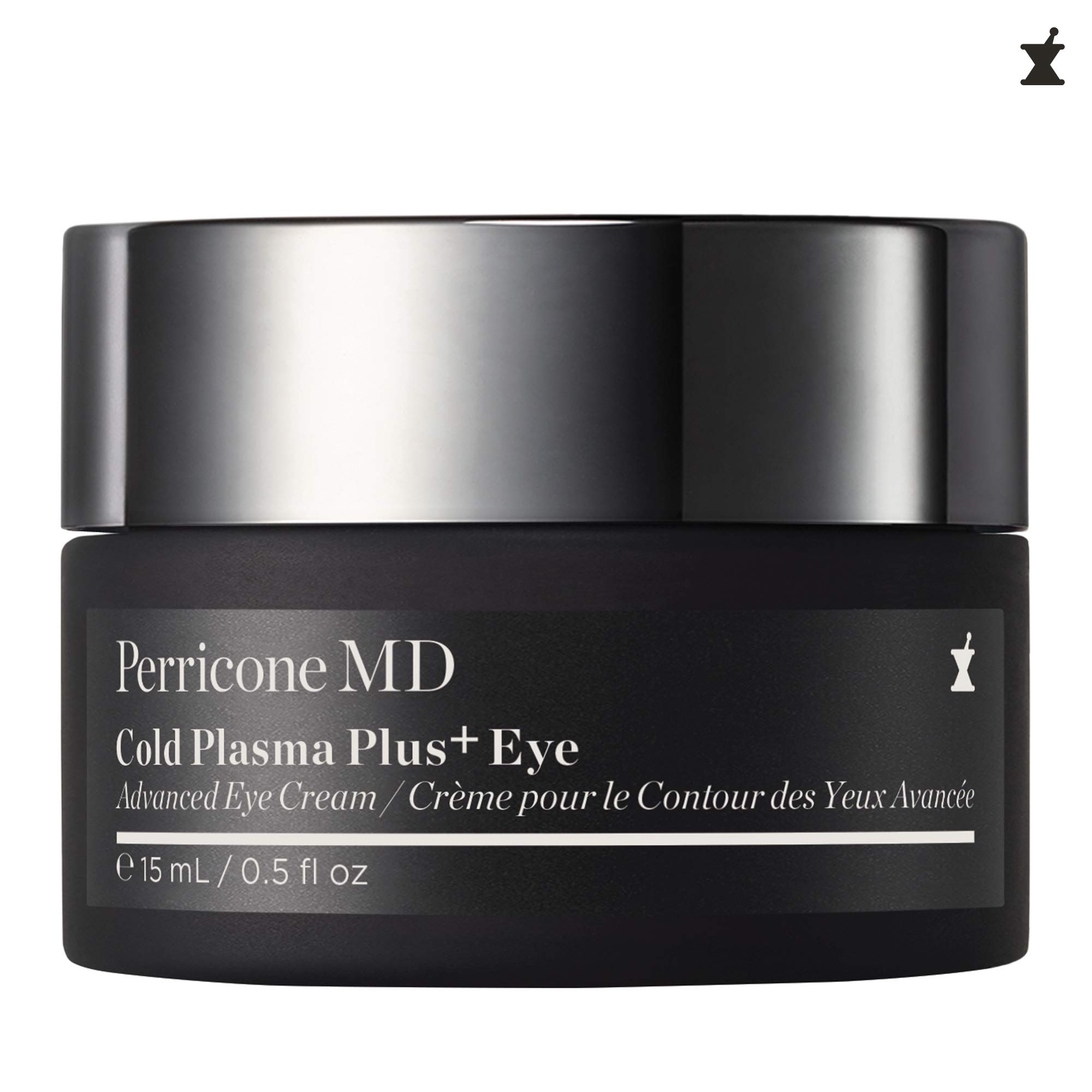 Perricone M.D. - Cold Plasma Plus+ Eye - Natural Hydrating Eye Cream