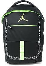 21c724ae1b6db Nike Air Jordan Jumpman reflector All World Bookbag Sports Laptop ...