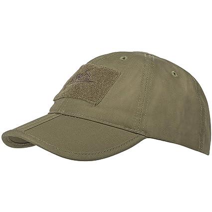 1af2349749c34 Amazon.com   HELIKON-TEX Headgear