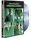 Matrix Revolutions [Édition Double] [Édition Double]