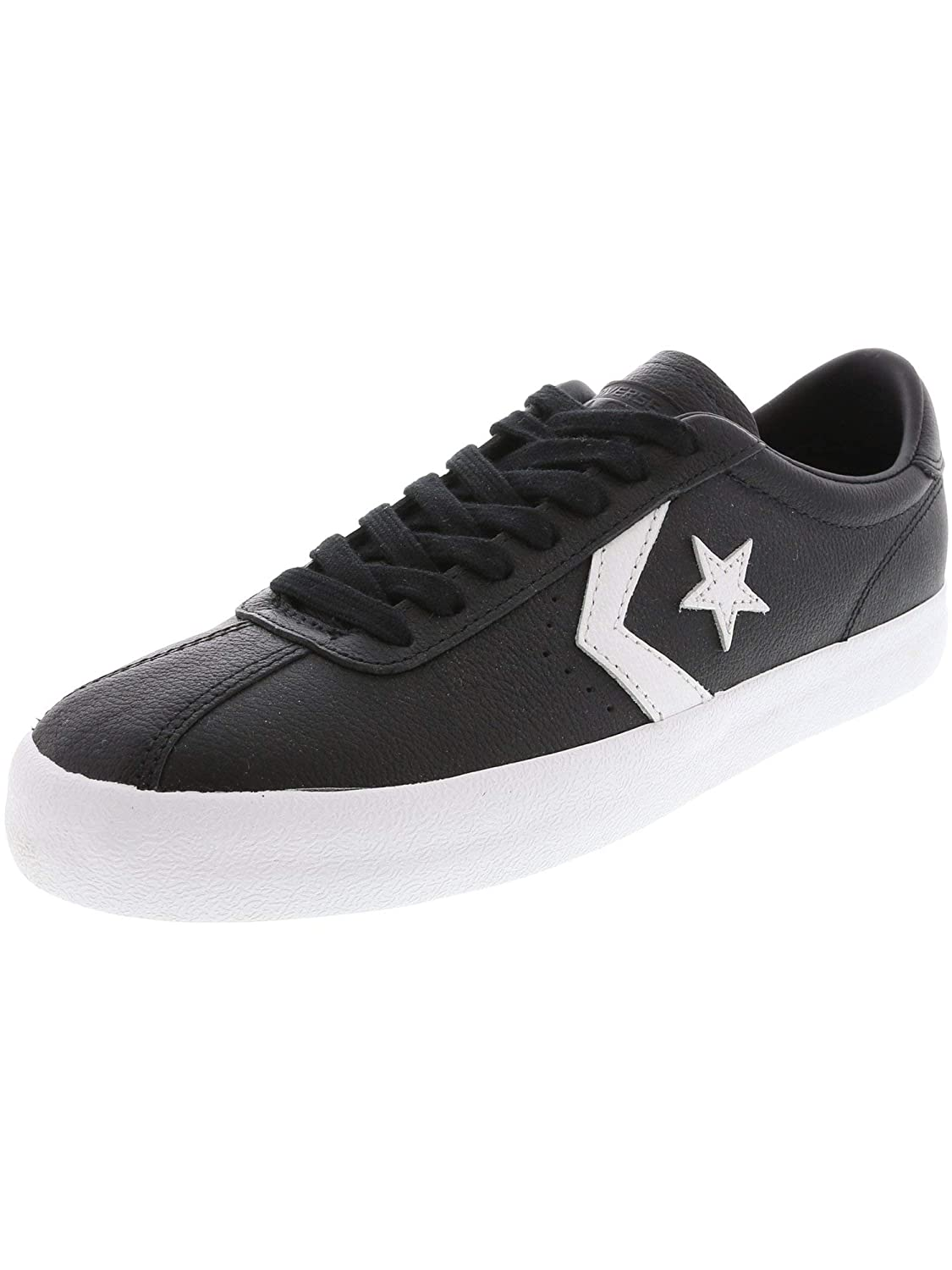 4188a930a81a Converse Breakpoint OX Unisex Adults  Low-Top Sneakers