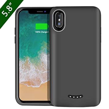 coque iphone x ole