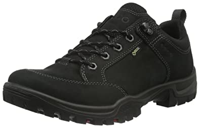 f040ef99757 ECCO Men's Xpedition Iii Hiking Shoe