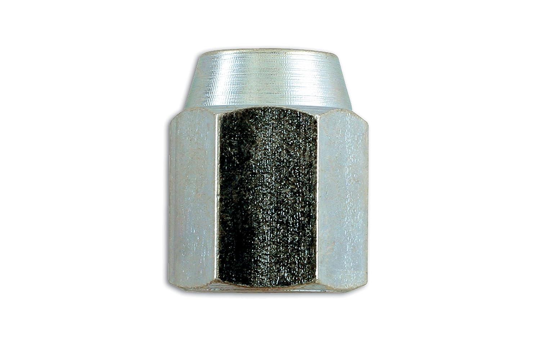 Recoil RCL37148 Metric Thread Repair Kit Medium M14.0-1.50 Pitch 6 Inserts