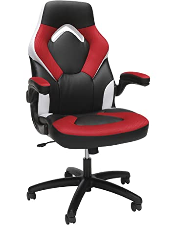 Wondrous Video Game Chairs Amazon Com Evergreenethics Interior Chair Design Evergreenethicsorg