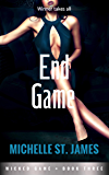 End Game (Wicked Game Book 3)