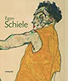Egon Schiele: Drawing the World