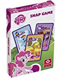 My Little Pony Snap Card Game