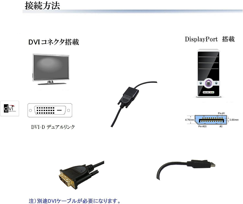 Port Dual View Dual Link DVI Aten Corp CS1642 2