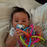 Awesome toy for infants!