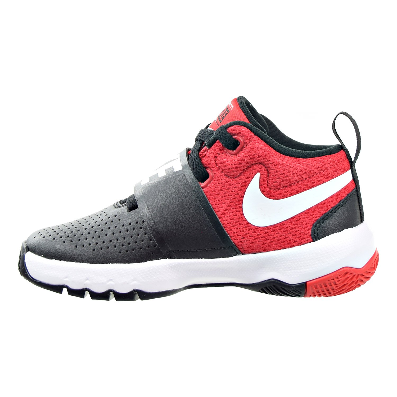 Nike Nike Nike Herren Poloshirt Zonal Cooling B00CRJ3UVI Poloshirts Mangelware b86fb5