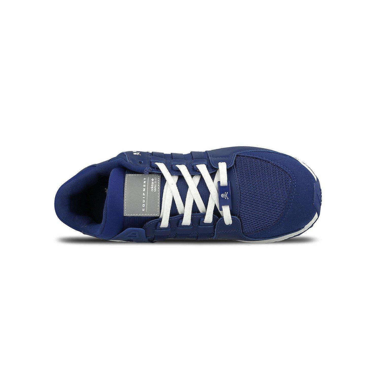 hot sale online 2f282 7a33b adidas EQT Support Ultra MMW Mastermind - CQ1827 Amazon.de Schuhe   Handtaschen