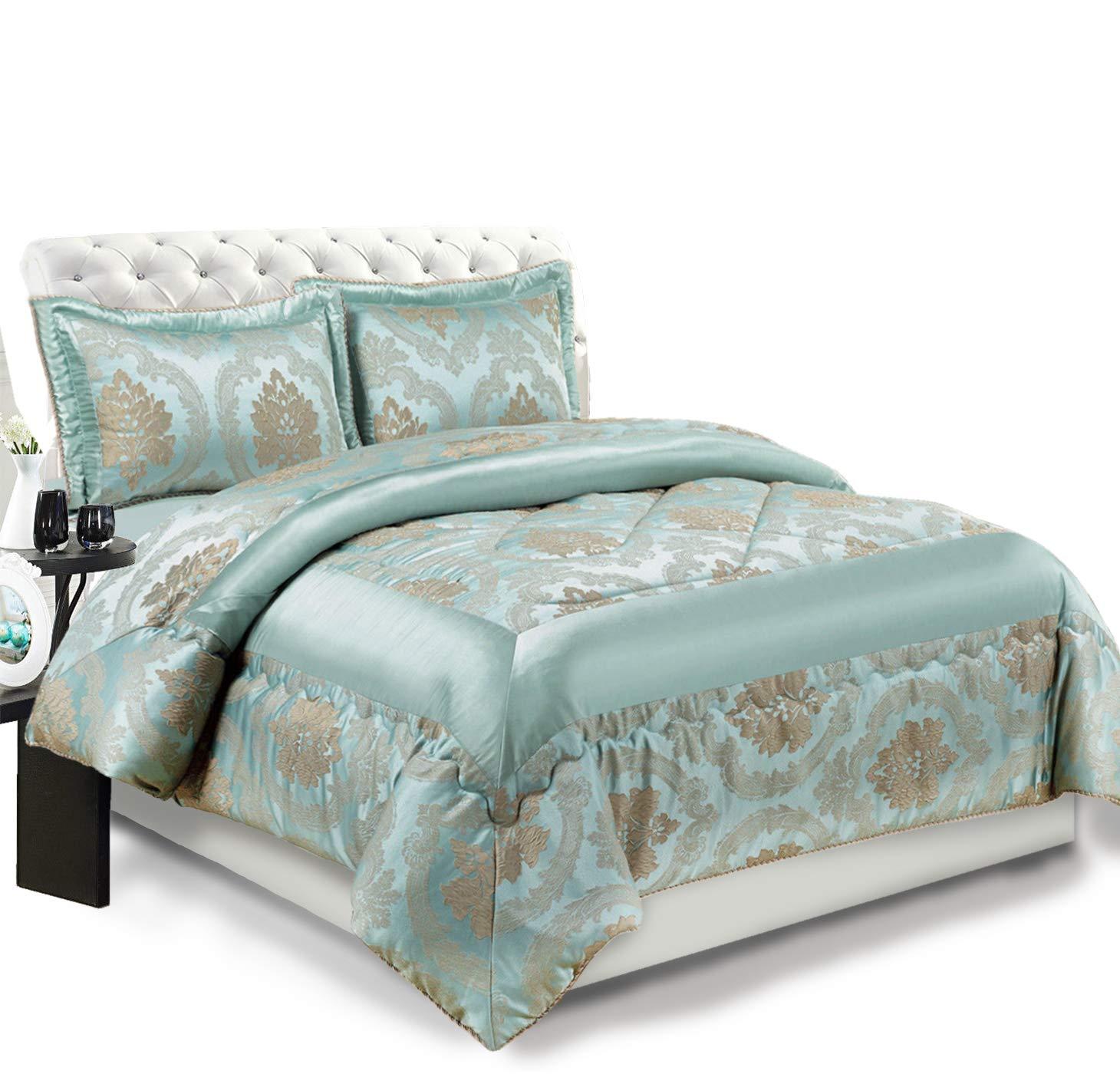 orientalische bettdecken ikea wei es schlafzimmer beispiele deko f r modern bettw sche. Black Bedroom Furniture Sets. Home Design Ideas