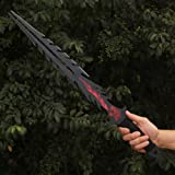Armory Replicas Dragons Tongue Warrior Short Sword