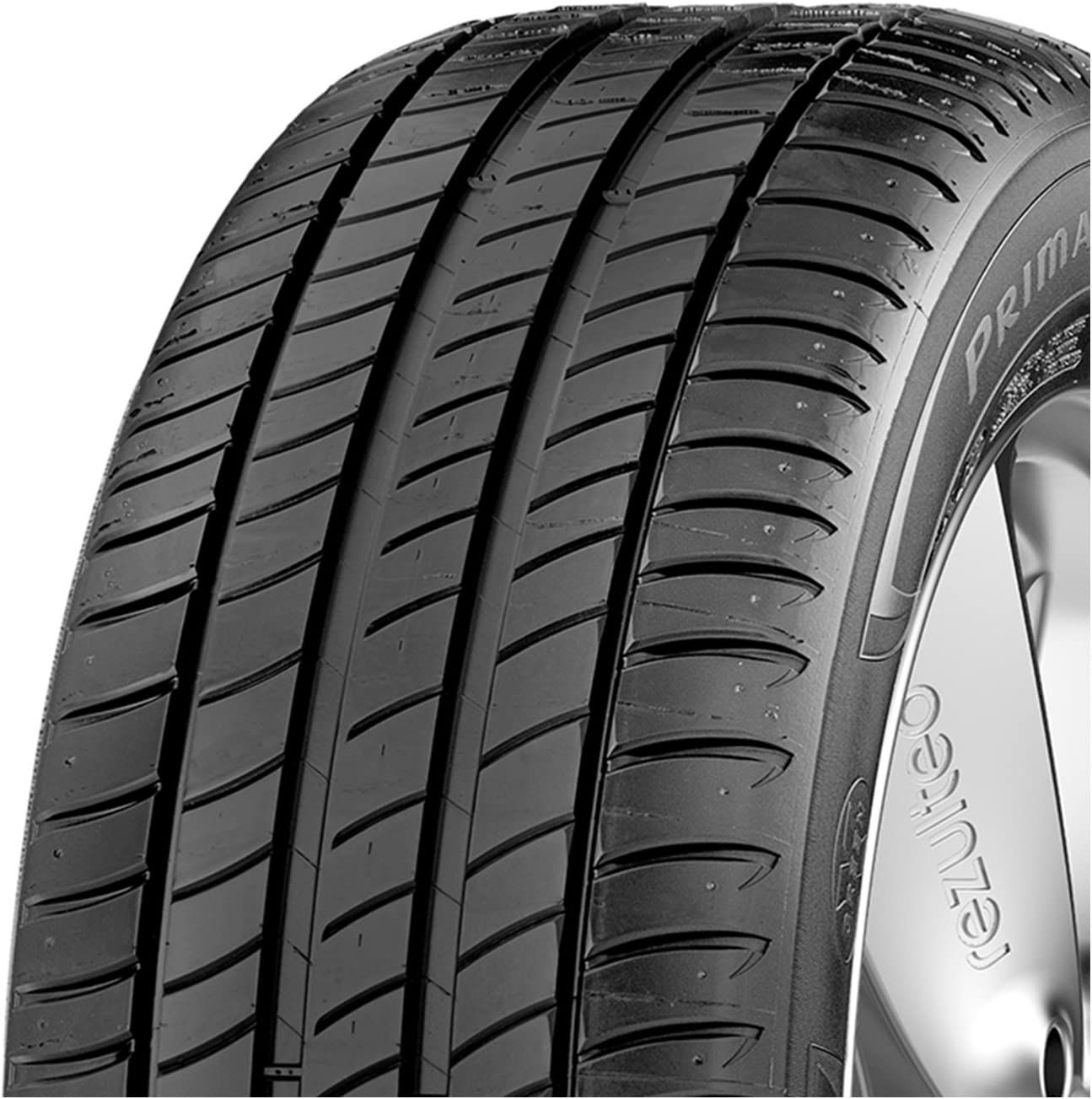 Michelin Primacy 3 EL FSL 22550R17