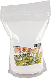 Zinc Sulfate Powder 35.5% Zinc and 16.5% Sulfur