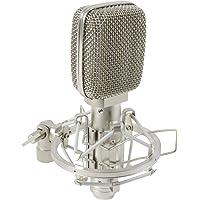 Citronic RM06–Micrófono de cinta