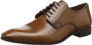 LLOYD Laurin, Zapatos de Cordones Derby Hombre