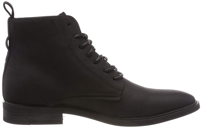 Blend Herren 20705908 Klassische (Black Stiefel Schwarz (Black Klassische 70155) 950c4b