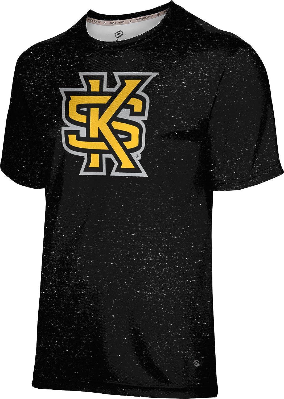 Heather ProSphere Kennesaw State University Boys Performance T-Shirt