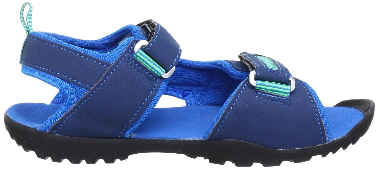 adidas Sandplay OD K WrFgOz