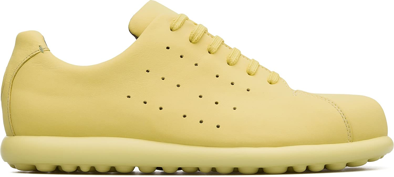 Camper K100295 Morrys Chaussures Cas 007 gvIfm76yYb
