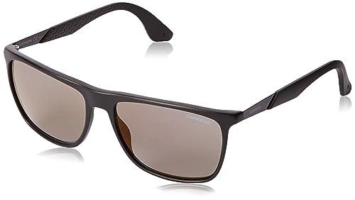 Carrera Occhiali da Sole 5018/S, Uomo