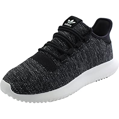 adidas tubular shadow knit schoenen