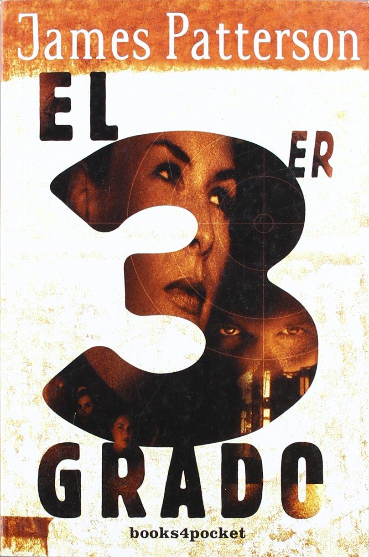 Download 3er grado, El (The Women's Murder Club) (Spanish Edition) PDF