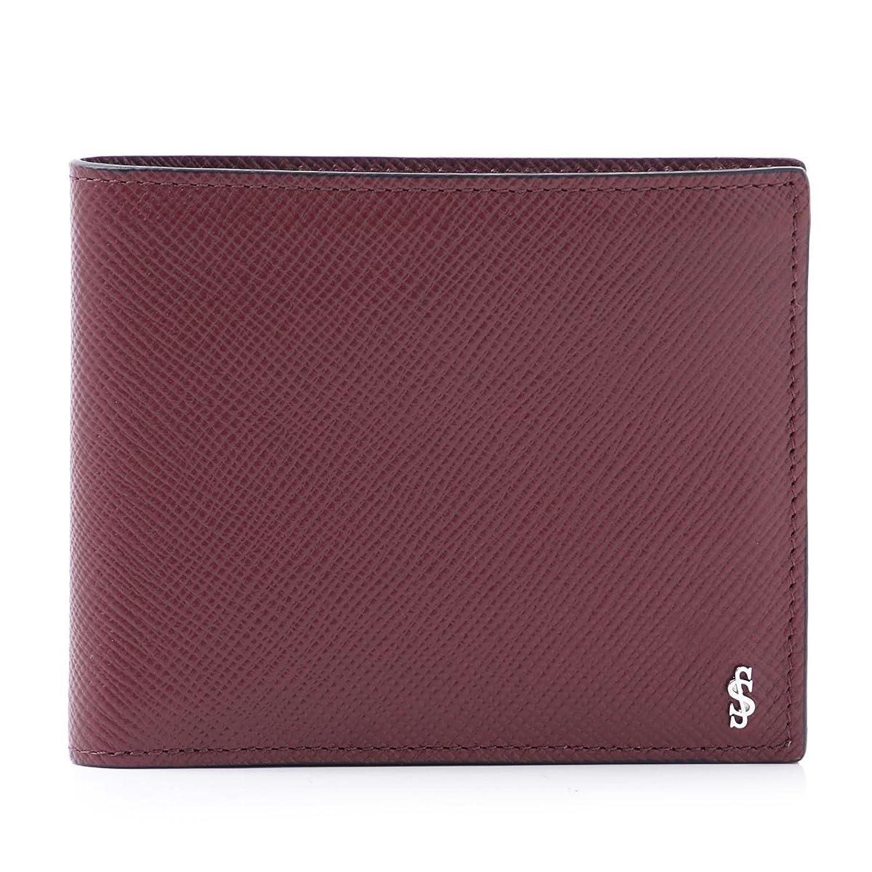 (セラピアン) SERAPIAN 二つ折り 財布 EVOLUTION エヴォリューション [並行輸入品] B07D6GCBKG