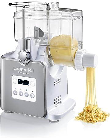 Lagrange 429002 pasta Creative Blanco 30 x 16 x 35 cm
