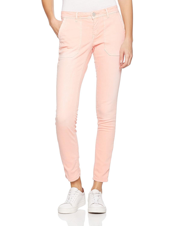 TALLA 38W / 34L. ser Pantalones para Mujer