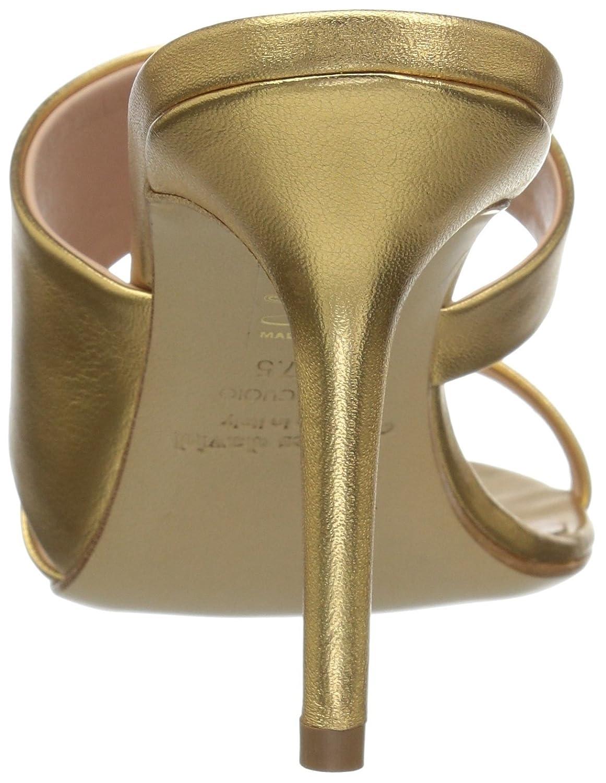 Charles David Womens Status Dress Sandal