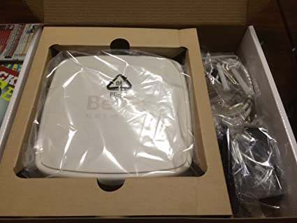 Amazon. Com: belair20e-11 wireless access point: computers.