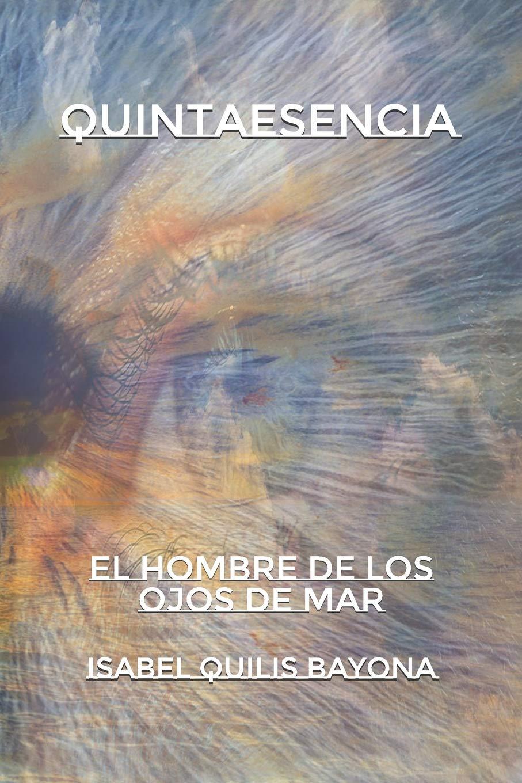LOS PRINICIPIOS ACTIVOS DE LA QUINTESSENCE