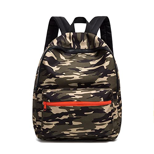 064567efbb uk army Camouflage Children Backpacks for Boys and Girls  Amazon.co ...