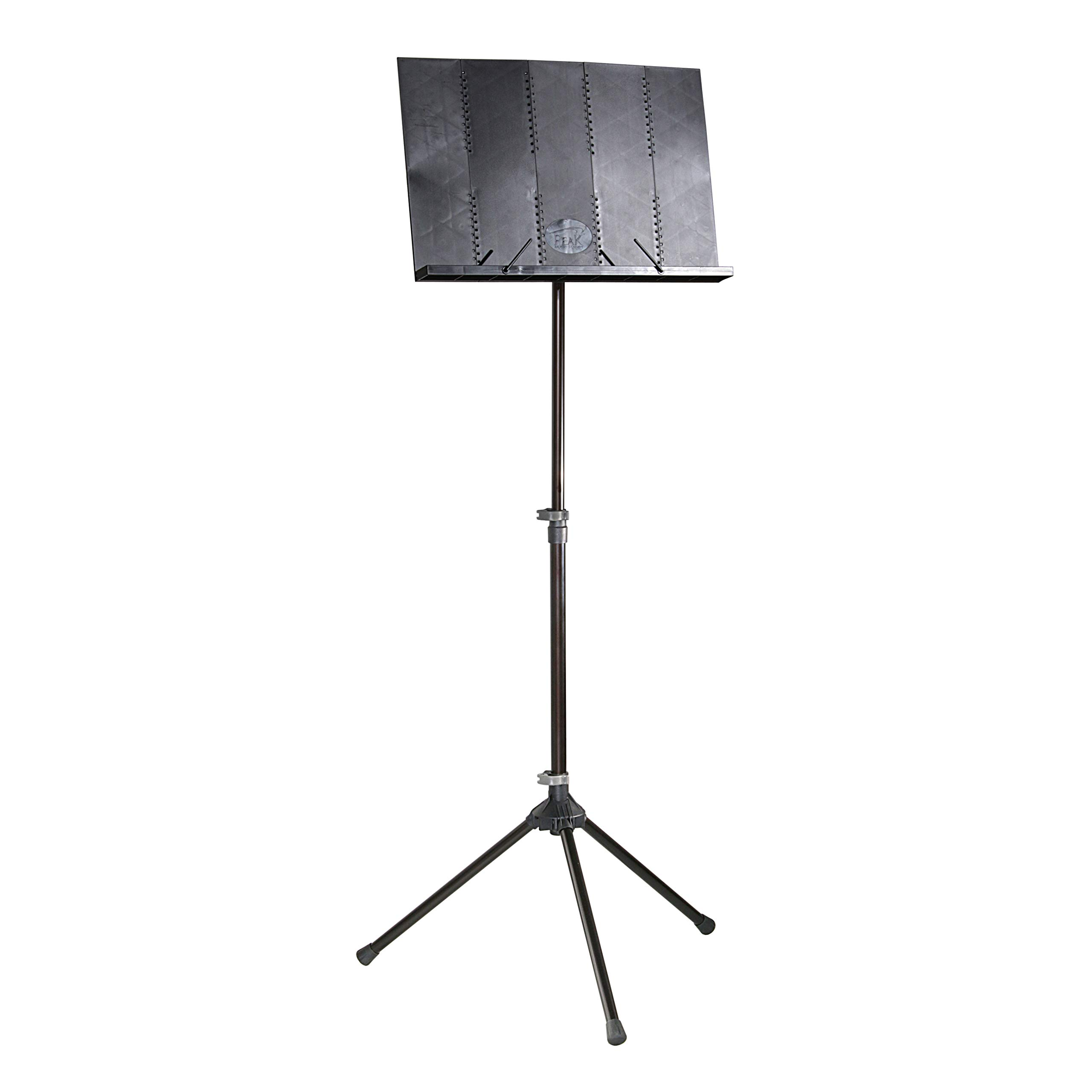 Peak Music Stands Music Stand (SMS-20) by Peak Music Stands