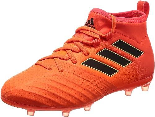 adidas Ace 17.1 FG J, Chaussures de Football garçon