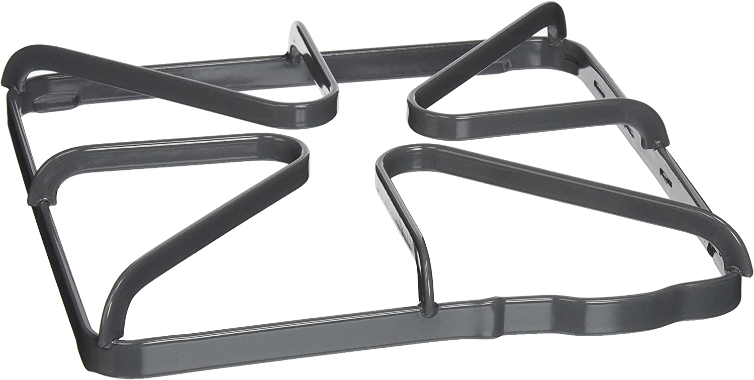 Gray GE WB31K10045 Grate for Stove